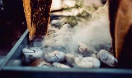 Šodien sākas Rudens Rīgas restorānu nedēļa