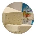 Fetas siers