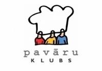 ''Latvijas 2017. gada pavārs'' NOLIKUMS