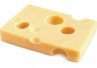Netici šiem mītiem par sieru!