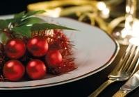 Orģinālas dāvanas pavāriem