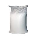 Nātrija benzoāts