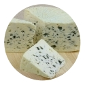 Rokforas siers